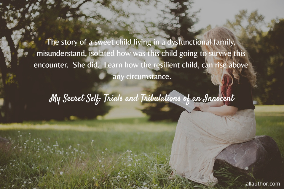 1569198701439-the-story-of-a-sweet-child-living-in-a-dysfunctional-family-misunderstand-isolated-how.jpg
