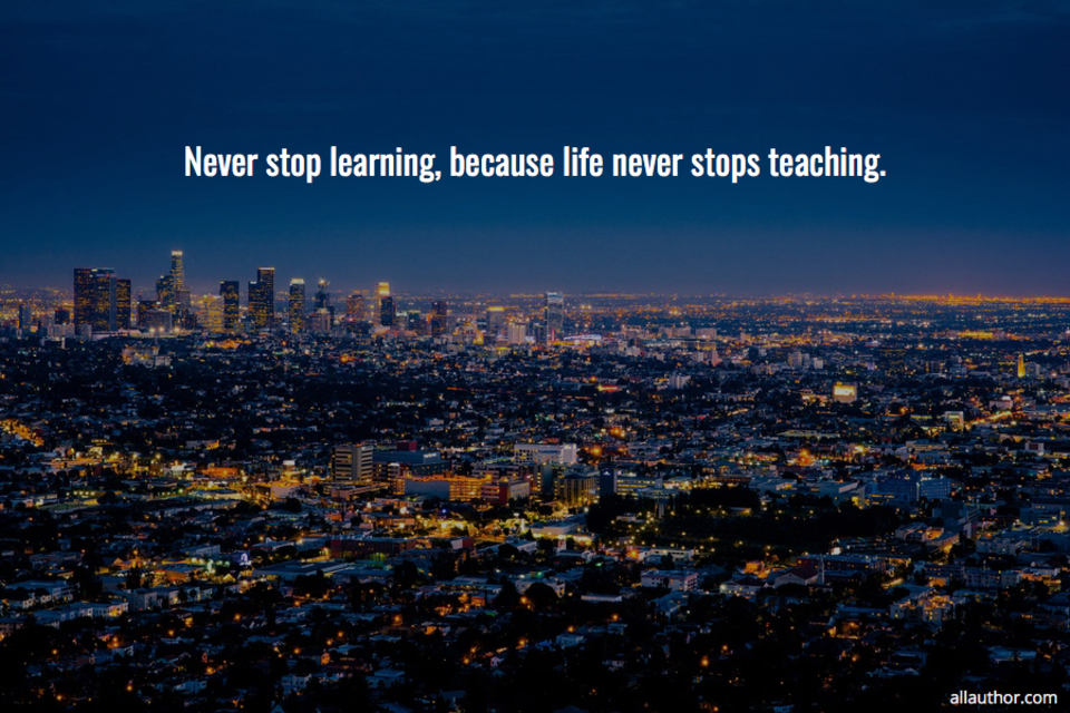 1569315613966-never-stop-learning-because-life-never-stops-teaching.jpg