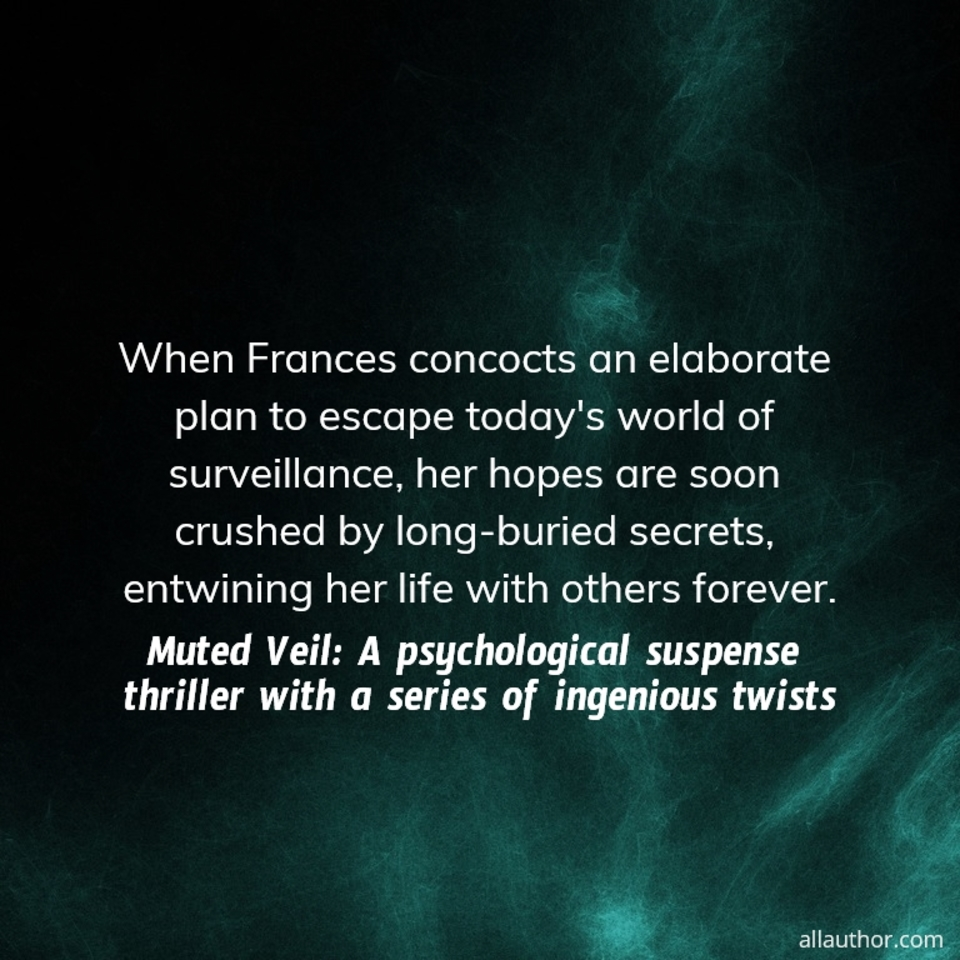 1572263898151-when-frances-concocts-an-elaborate-plan-to-escape-todays-world-of-surveillance-her.jpg