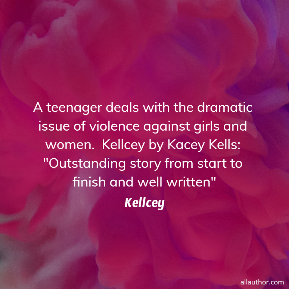 1573142078771-a-teenager-deals-with-the-dramatic-issue-of-violence-against-girls-and-women-kellcey-by.jpg