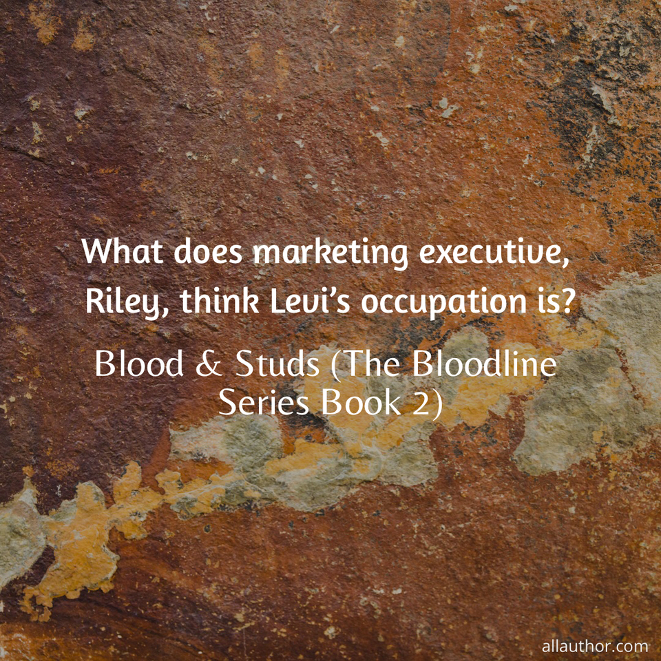 1573404777997-what-does-marketing-executive-riley-think-levis-occupation-is.jpg