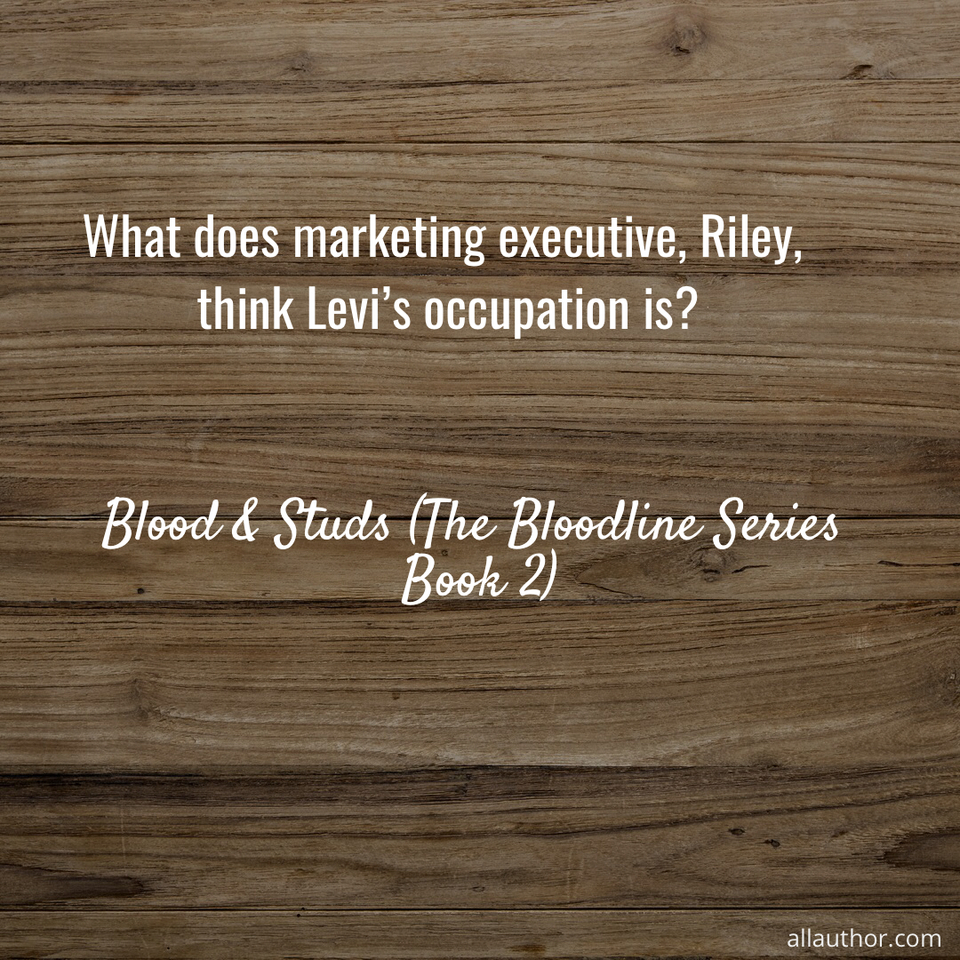 1573405095194-what-does-marketing-executive-riley-think-levis-occupation-is.jpg