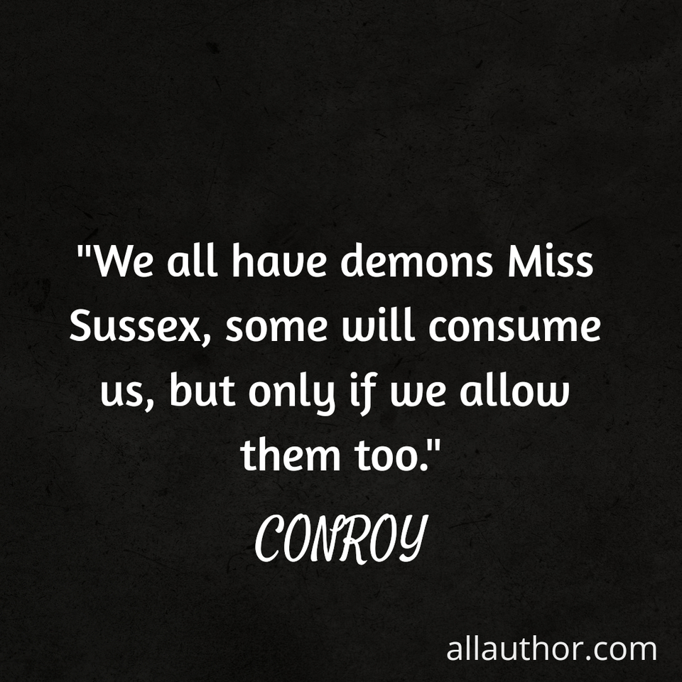 1574122748409-we-all-have-demons-miss-sussex-some-will-consume-us-but-only-if-we-allow-them-too.jpg