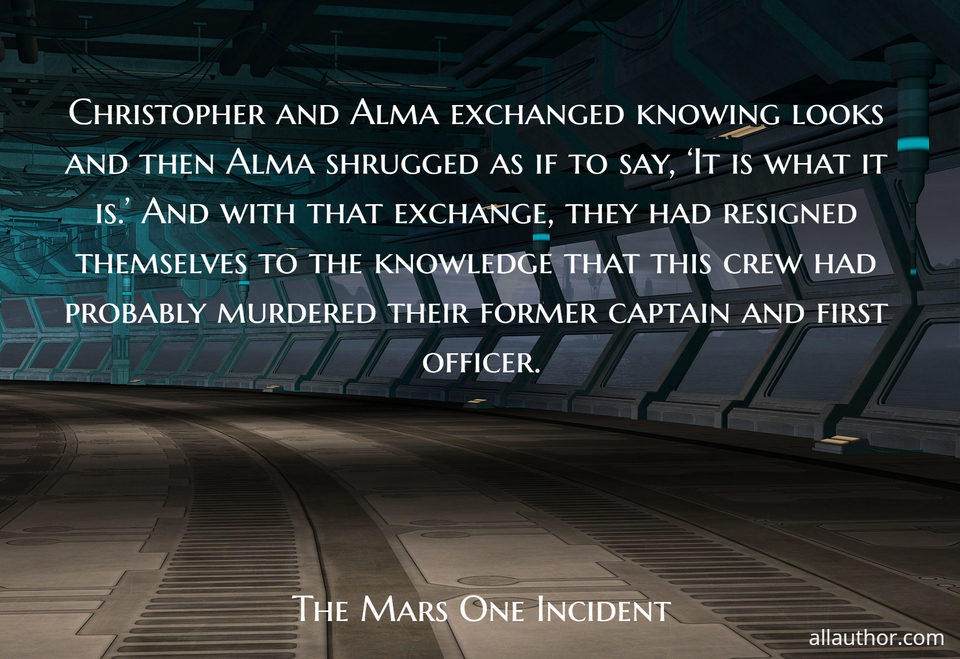 1574180453398-im-sure-they-turned-to-piracy-as-so-many-do-alma-replied-loudly-so-that-the.jpg