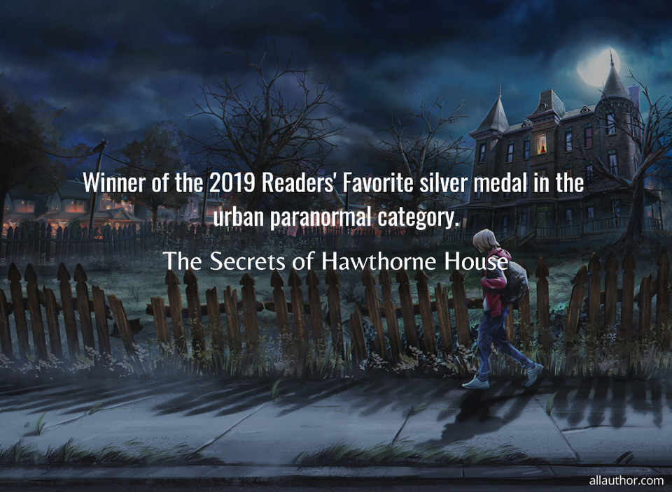 1574211371824-winner-of-the-2019-readers-favorite-silver-medal-in-the-urban-paranormal-category.jpg