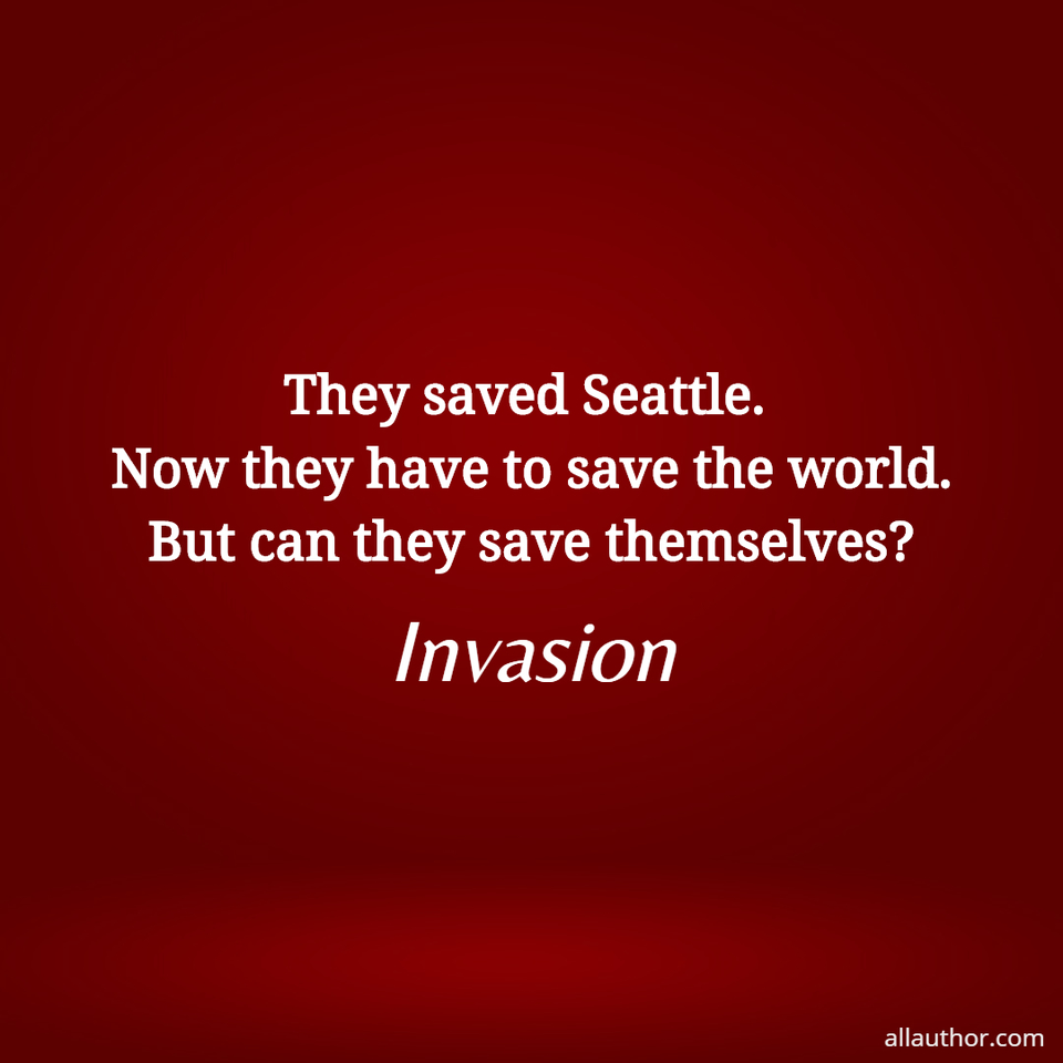 1574681342225-they-saved-seattle-now-they-have-to-save-the-world-but-can-they-save-themselves.jpg