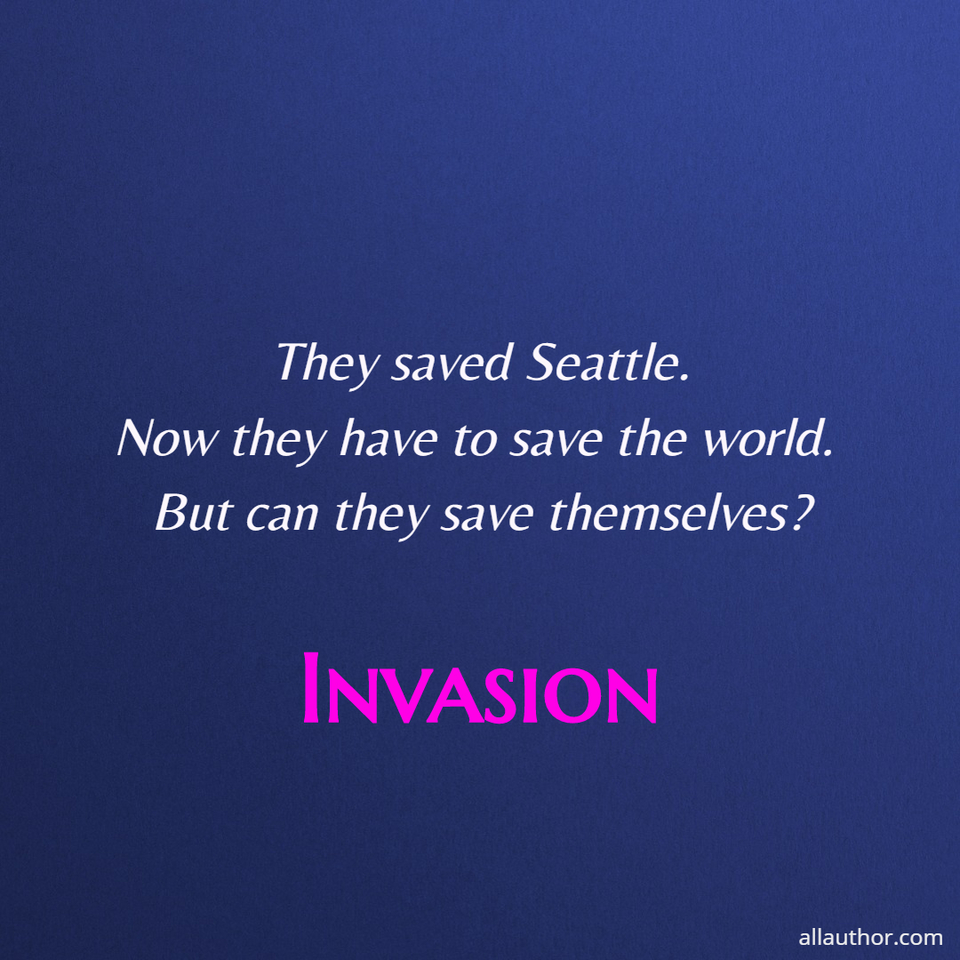 1575014008880-they-saved-seattle-now-they-have-to-save-the-world-but-can-they-save-themselves.jpg