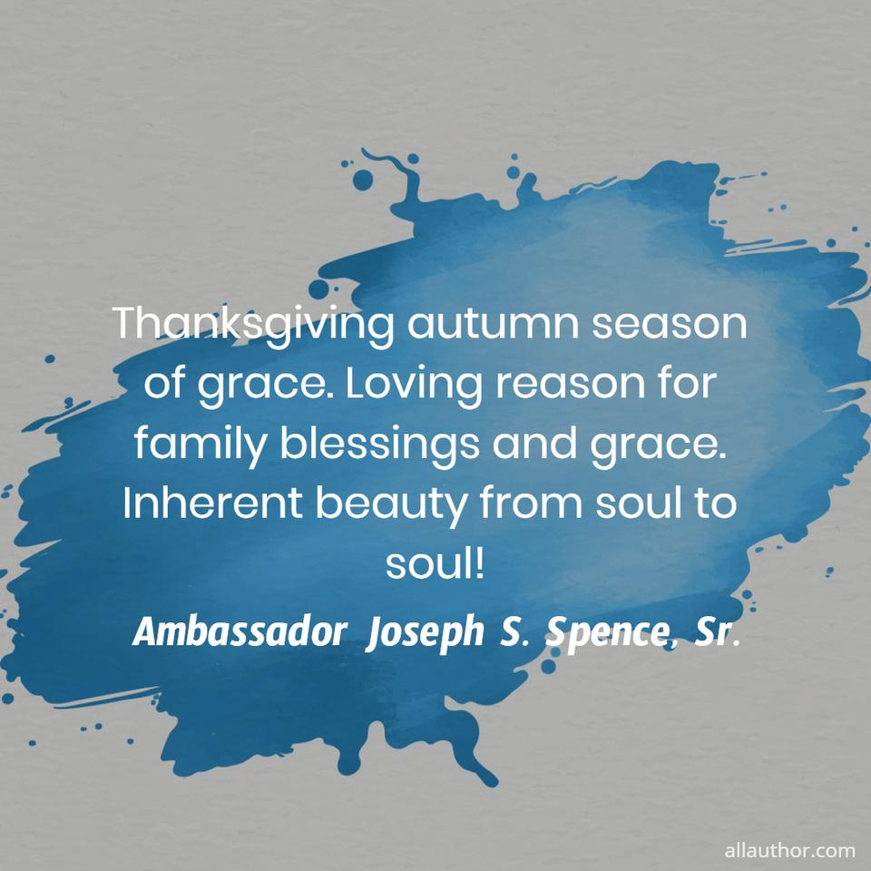 1575134557991-thanksgiving-autumn-season-of-grace-loving-reason-for-family-blessings-and-grace.jpg