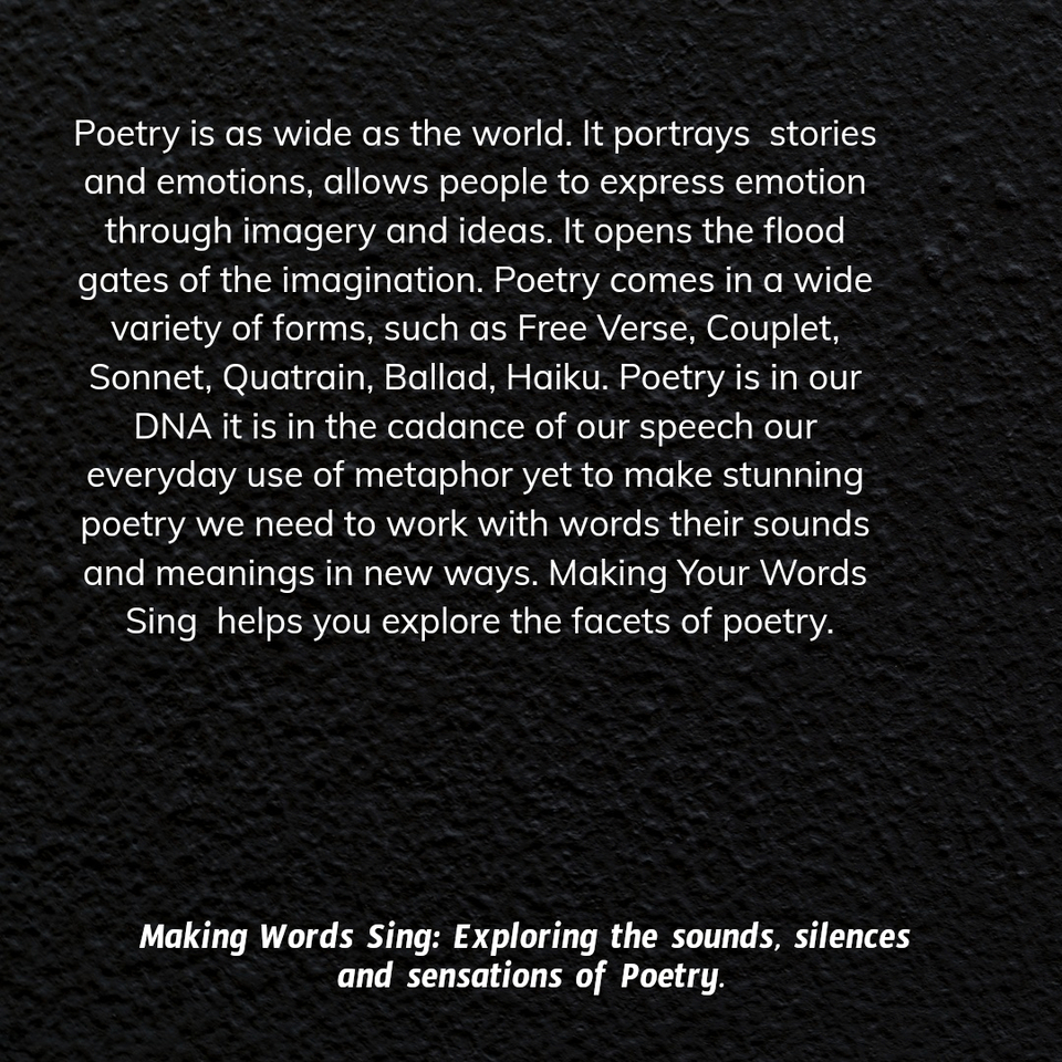 1575146906129-poetry-is-as-wide-as-the-world-it-portrays-stories-and-emotions-allows-people-to.jpg