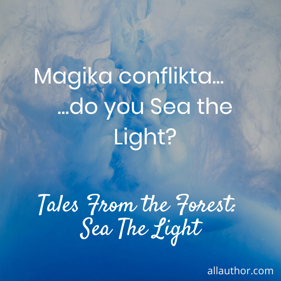 1575467551307-magika-conflikta-do-you-sea-the-light.jpg