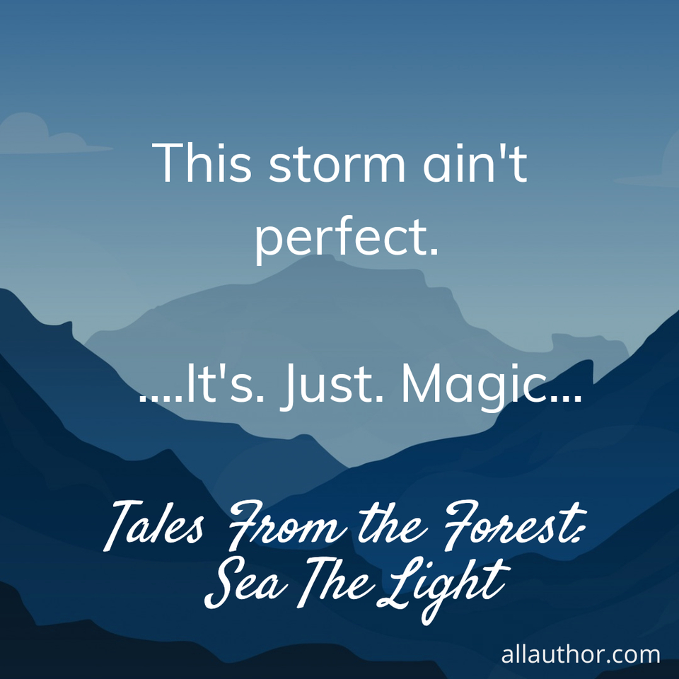 1575468377153-this-storm-aint-perfect-its-just-magic.jpg