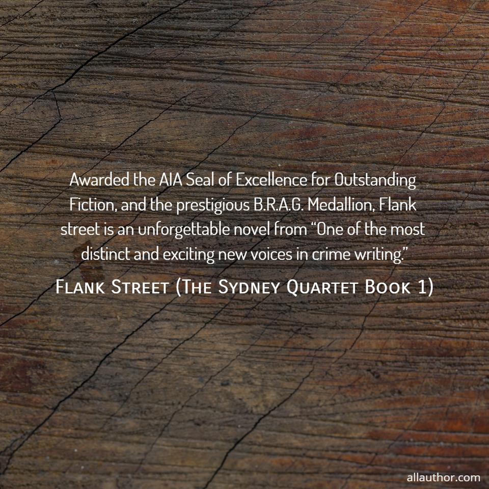 1575653827754-awarded-the-aia-seal-of-excellence-for-outstanding-fiction-and-the-prestigious-b-r-a-g.jpg