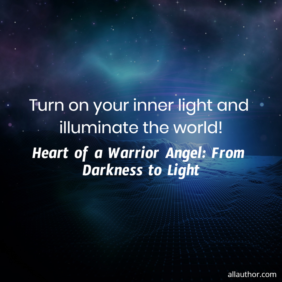 1575658914579-turn-on-your-inner-light-and-illuminate-the-world.jpg