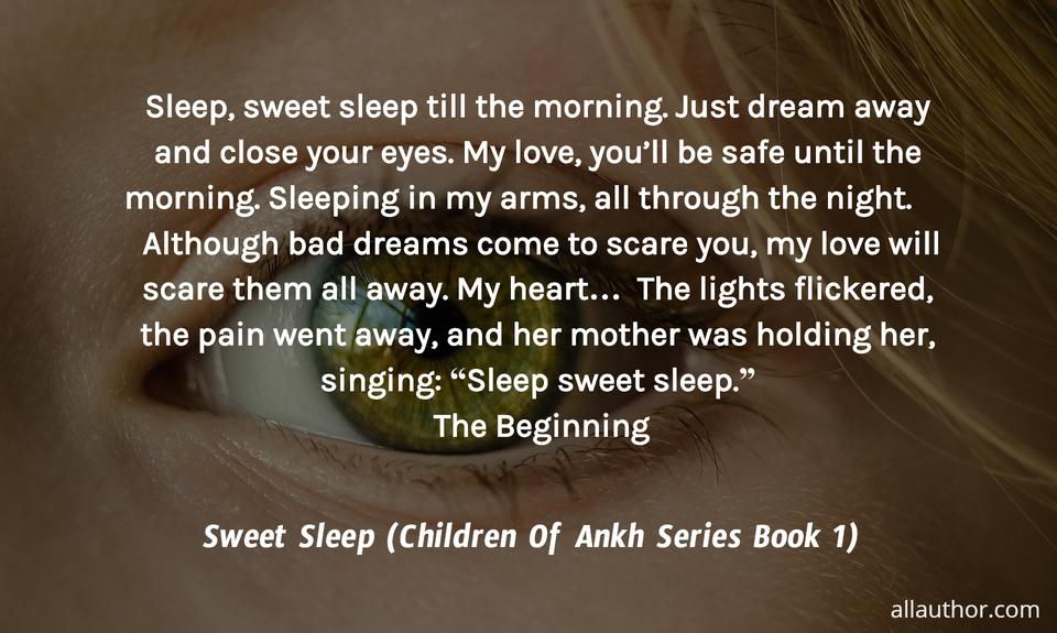 1576268468564-sleep-sweet-sleep-till-the-morning-just-dream-away-and-close-your-eyes-my.jpg