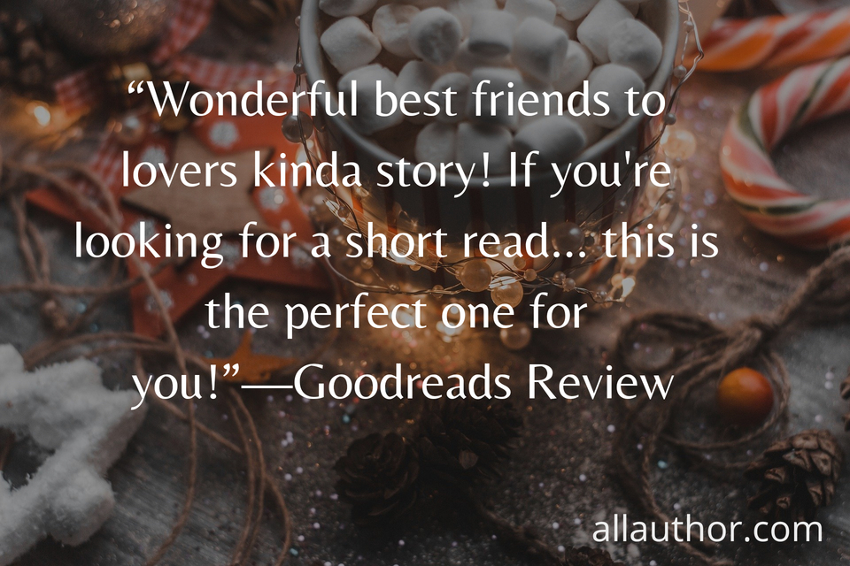 1576545439423-wonderful-best-friends-to-lovers-kinda-story-if-youre-looking-for-a-short-read.jpg
