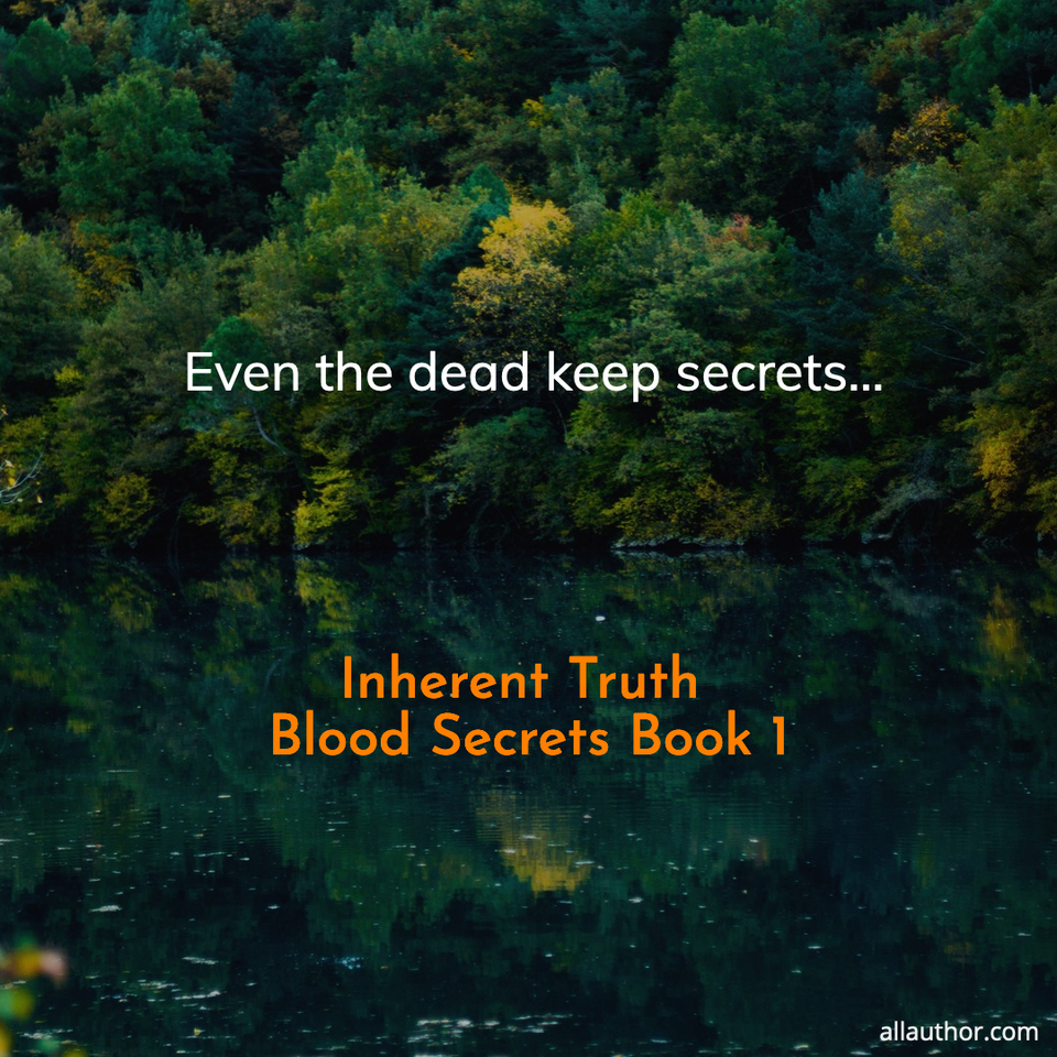 1576594836719-even-the-dead-keep-secrets.jpg