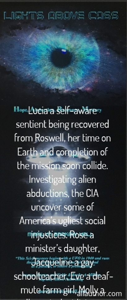 1577921155190-lucia-a-self-aware-sentient-being-recovered-from-roswell-her-time-on-earth-and.jpg