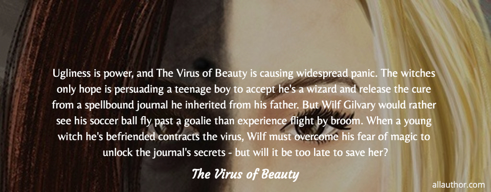 1578935140170-ugliness-is-power-and-the-virus-of-beauty-is-causing-widespread-panic-the-witches-only.jpg