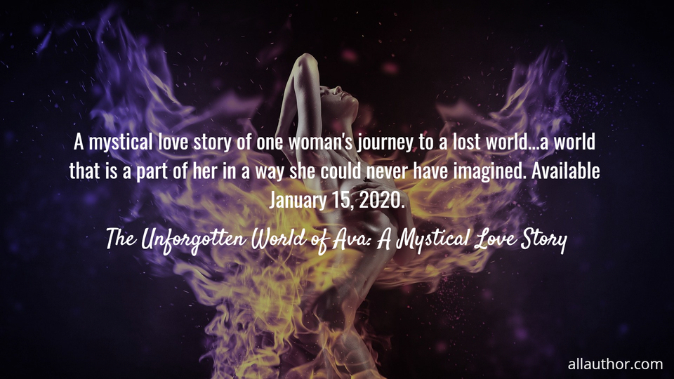 1579038295584-a-mystical-love-story-of-one-womans-journey-to-a-lost-world-a-world-that-is-a-part-of.jpg