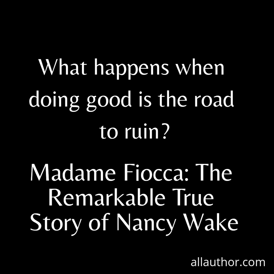 1579210836209-what-happens-when-doing-good-is-the-road-to-ruin.jpg