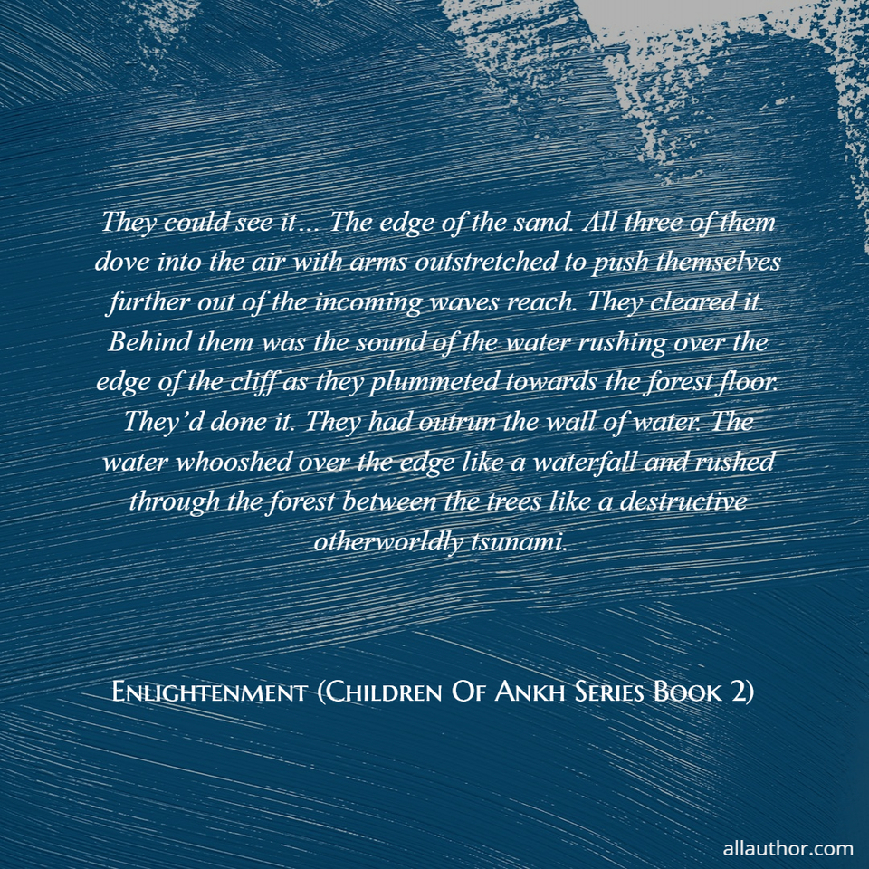 1580600564923-they-could-see-it-the-edge-of-the-sand-all-three-of-them-dove-into-the-air-with-arms.jpg