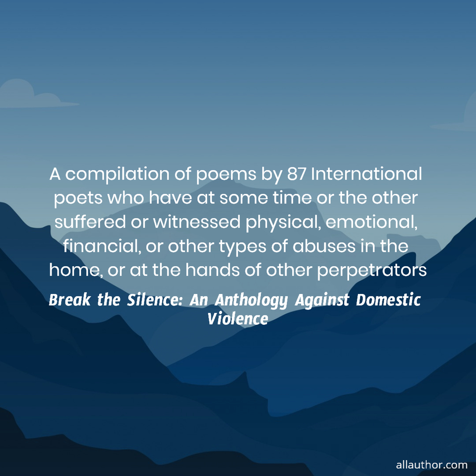 1584410964409-a-compilation-of-poems-by-87-international-poets-who-have-at-some-time-or-the-other.jpg