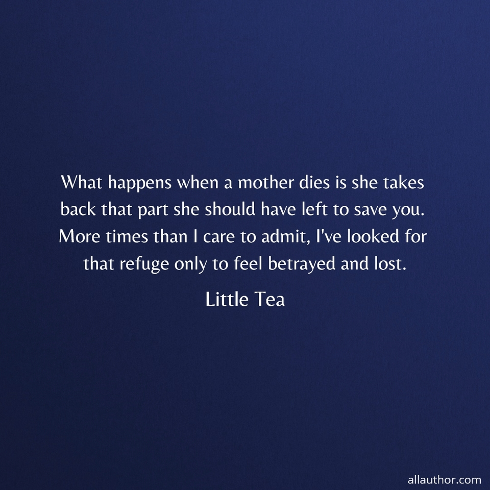 1588802984644-what-happens-when-a-mother-dies-is-she-takes-back-that-part-she-should-have-left-to-save.jpg