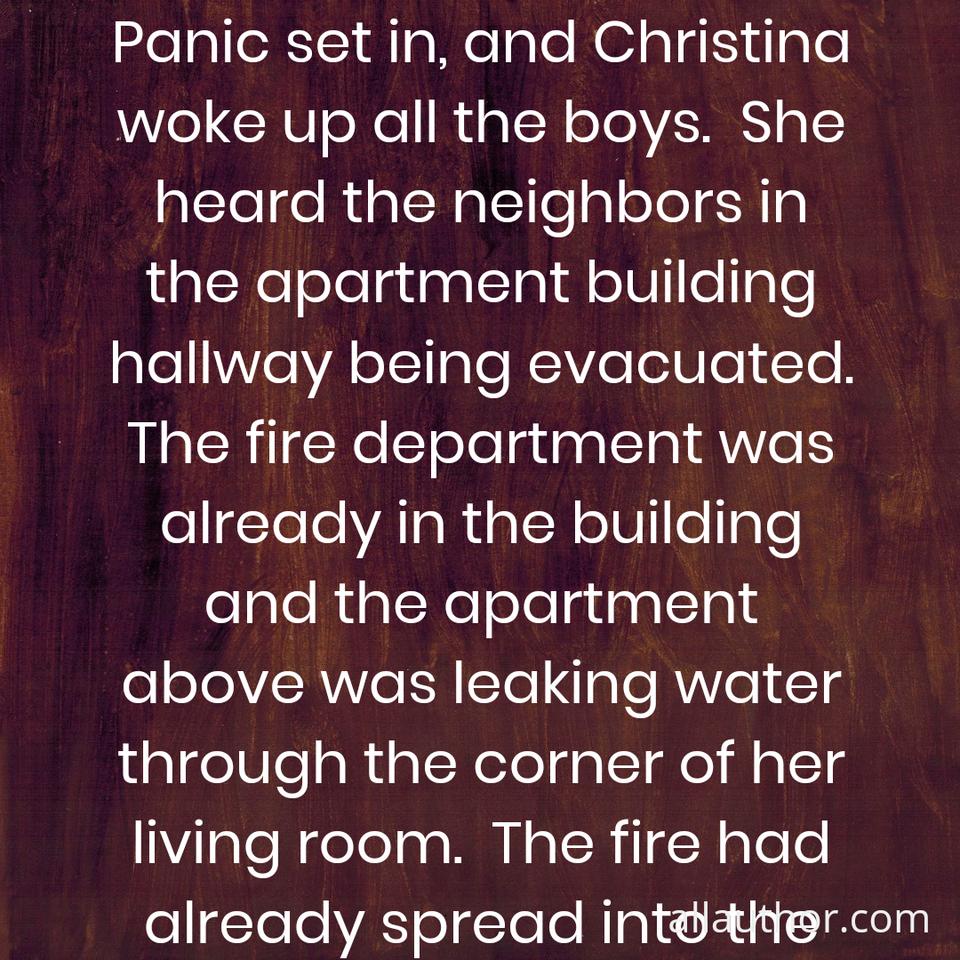 1592825619062-panic-set-in-and-christina-woke-up-all-the-boys-she-heard-the-neighbors-in-the.jpg
