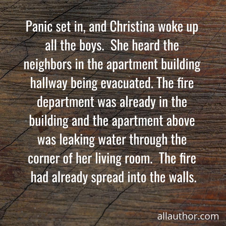 1592825646105-panic-set-in-and-christina-woke-up-all-the-boys-she-heard-the-neighbors-in-the.jpg