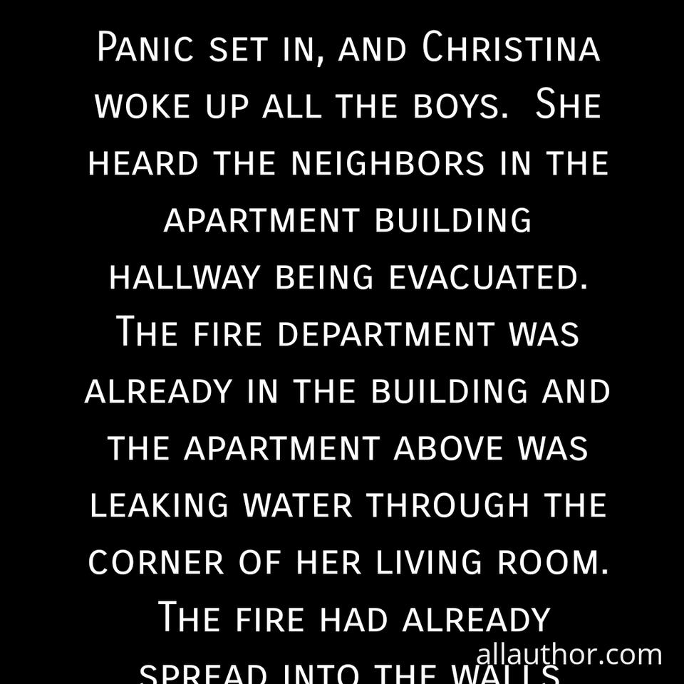 1592825694466-panic-set-in-and-christina-woke-up-all-the-boys-she-heard-the-neighbors-in-the.jpg