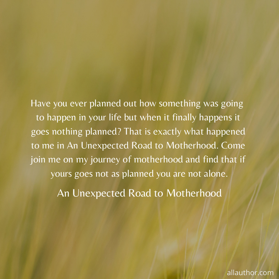 1597953603677-have-you-ever-planned-out-how-something-was-going-to-happen-in-your-life-but-when-it.jpg