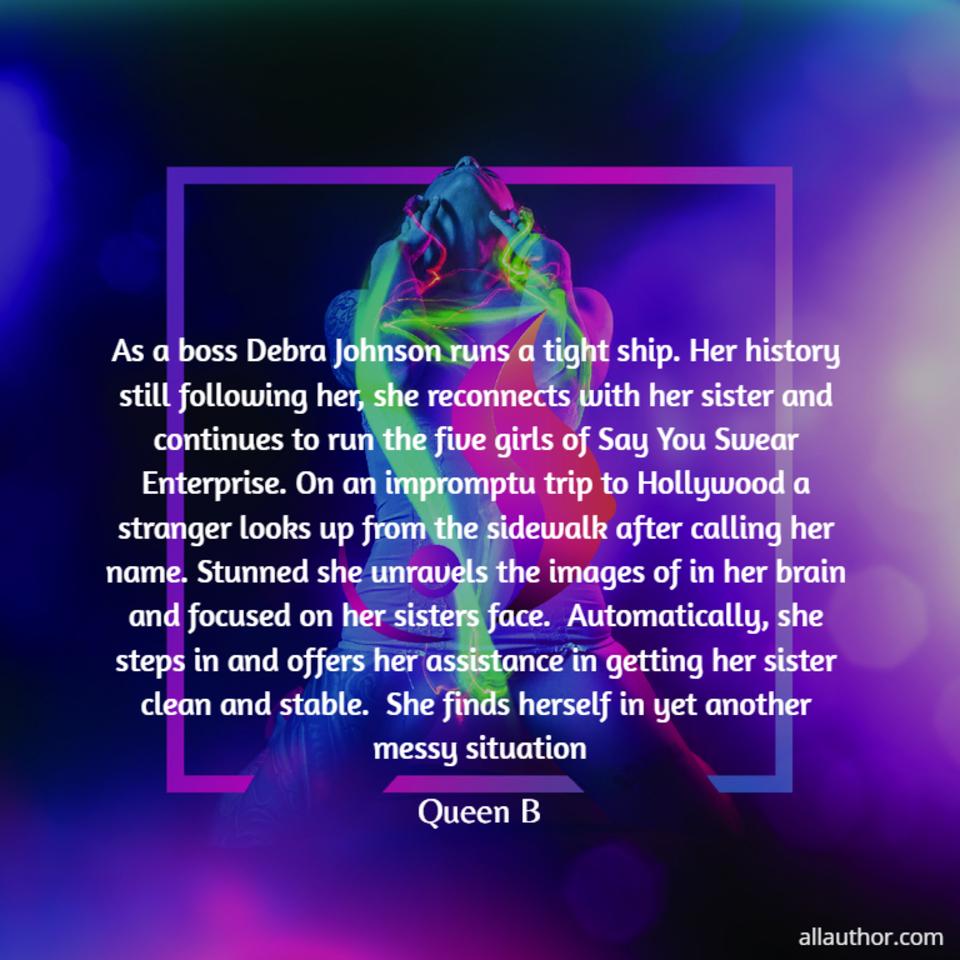 1598045728979-as-a-boss-debra-johnson-runs-a-tight-ship-her-history-still-following-her-she.jpg