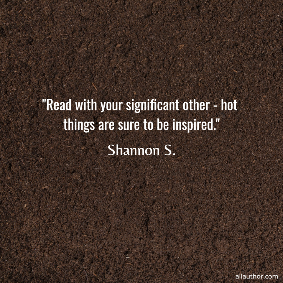 1598279234788-read-with-your-significant-other-hot-things-are-sure-to-be-inspired.jpg