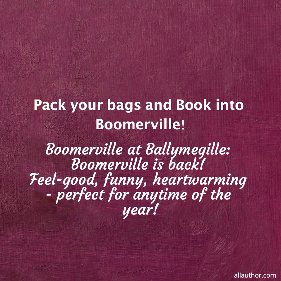 1605616473752-pack-your-bags-and-book-into-boomerville.jpg