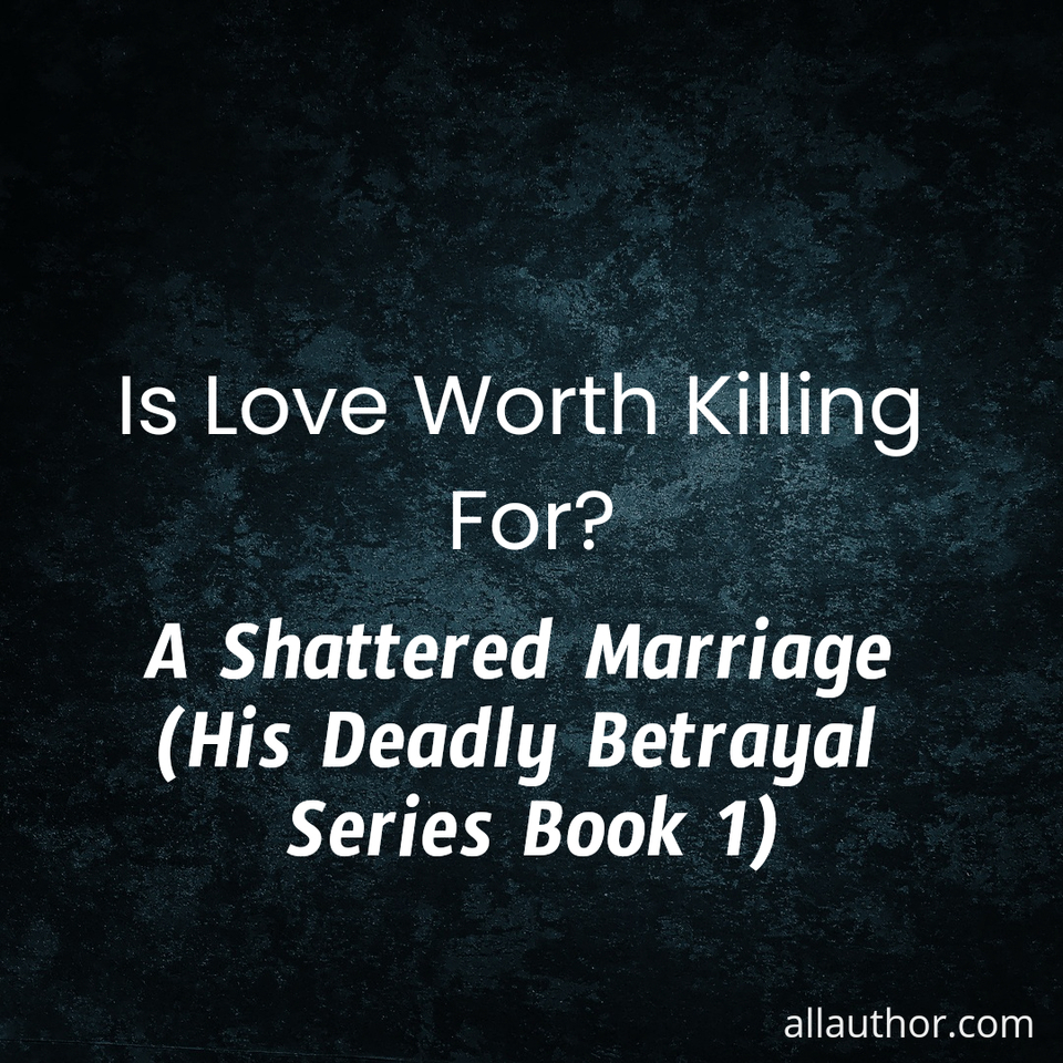 1606697257982-is-love-worth-killing-for.jpg