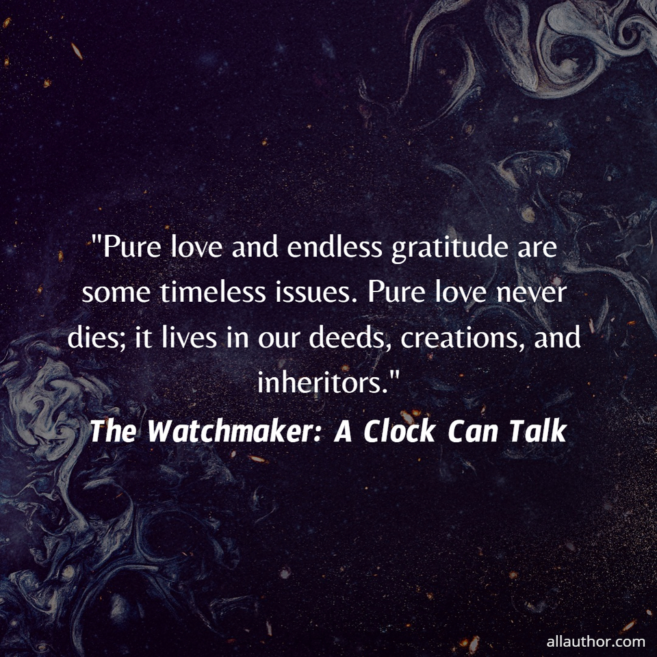 1616080717272-pure-love-and-endless-gratitude-are-some-timeless-issues-pure-love-never-dies-it.jpg