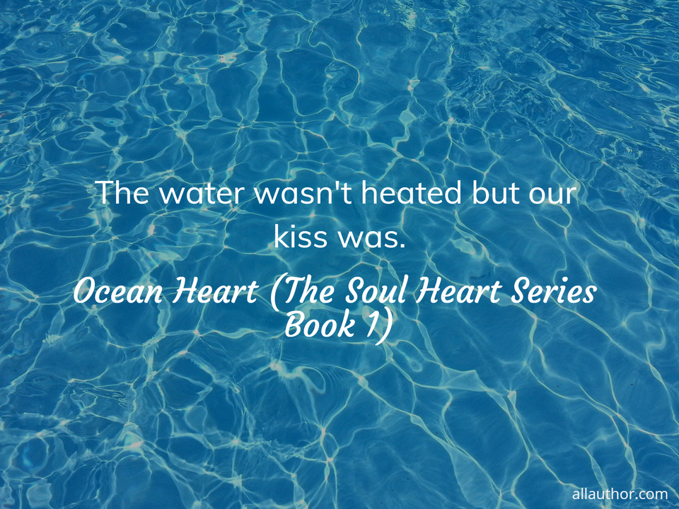 1617293020505-the-water-wasnt-heated-but-our-kiss-was.jpg