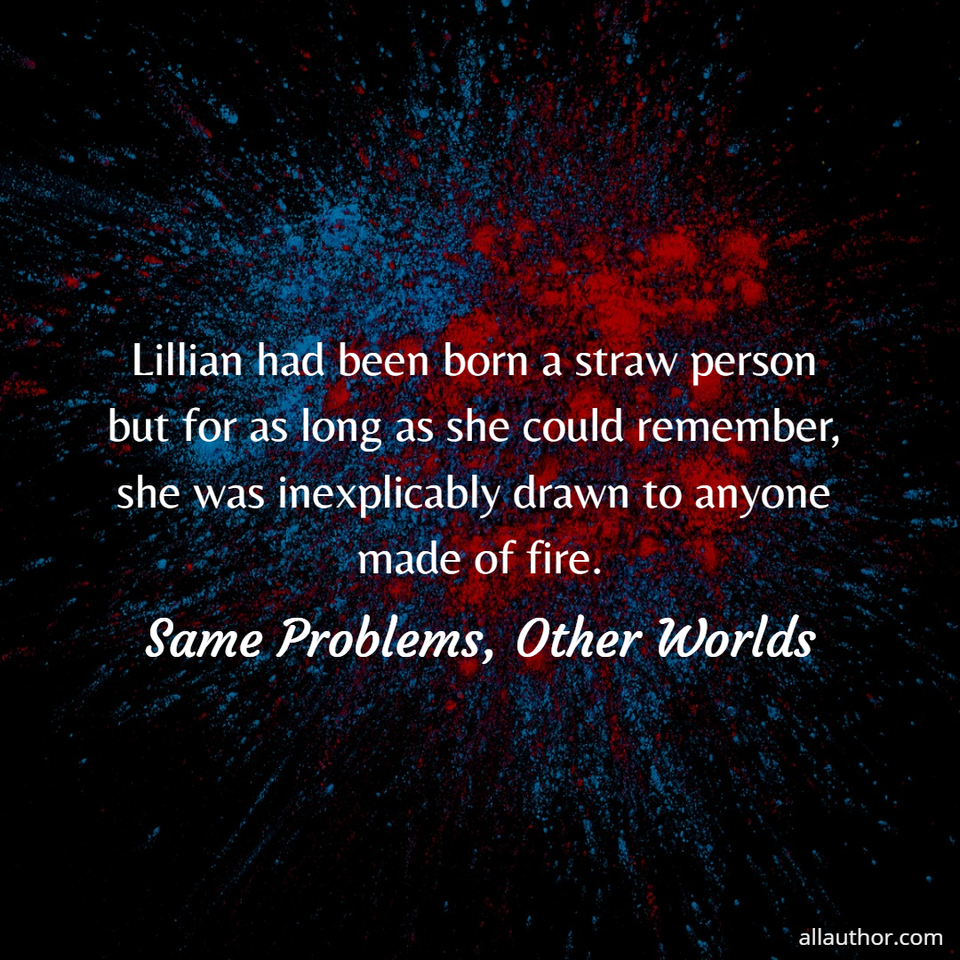 1618519384762-lillian-had-been-born-a-straw-person-but-for-as-long-as-she-could-remember-she-was.jpg