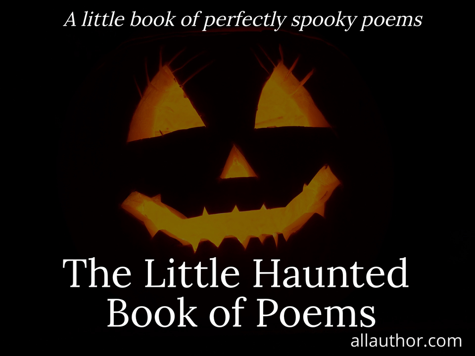1627053281572-a-little-haunted-book-of-perfectly-spooky-poems.jpg