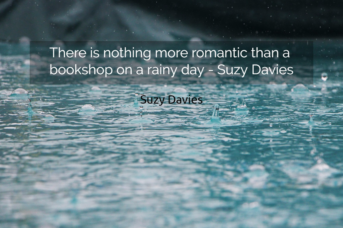 There Is Nothing More Romantic Than A Picture Quotes 2967 Allauthor