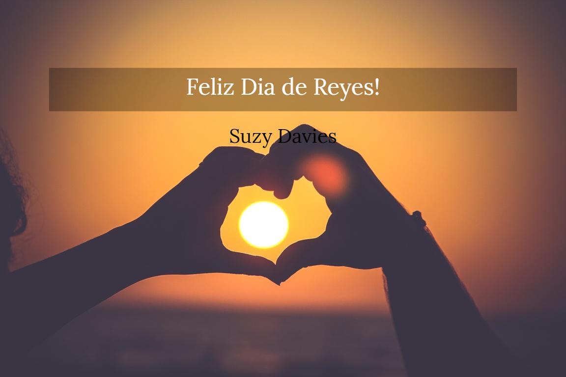 Feliz Dia De Reyes Fotos.Feliz Dia De Reyes Crop Picture Quotes 3575 Allauthor