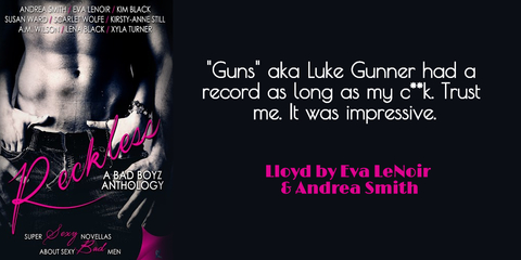 1452345760358-guns-aka-luke-gunner-had-a-record-as-long-as-my-ck-trust-me-it-was-impressive.jpg
