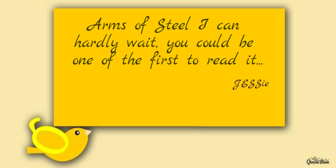1453780924597-arms-of-steel-i-can-hardly-wait-you-could-be-one-of-the-first-to-read-it.jpg
