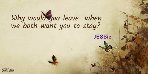 1454225963799-why-would-you-leave-when-we-both-want-you-to-stay.jpg
