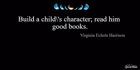1461737030605-build-a-childs-character-read-him-good-books.jpg