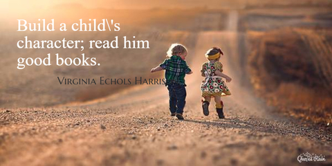 1461737517462-build-a-childs-character-read-him-good-books.jpg