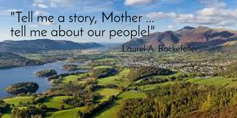 1463317630214-tell-me-a-story-mother-tell-me-about-our-people.jpg