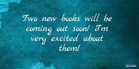 1466807238344-two-new-books-will-be-coming-out-soon-im-very-excited-about-them.jpg