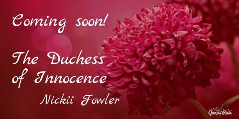 1466809537650-coming-soon-the-duchess-of-innocence.jpg