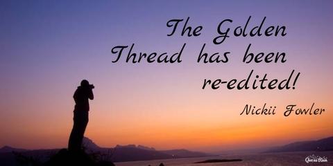 1466810751160-the-golden-thread-has-been-reedited.jpg